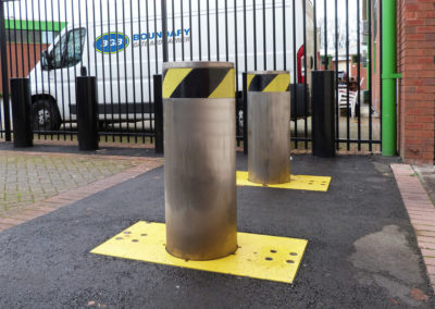 bgb-rising-bollards